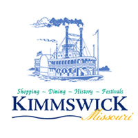 kimmswick dating site Archaeology in missouri site age is determined mainly by radiocarbon dating of charcoal or bone clovis points were found at the kimmswick site.