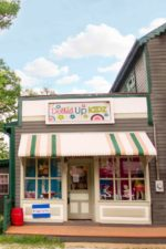 Dolled Up KIDZ Children's Boutique