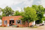 Mississippi Mud Gallery & Gifts