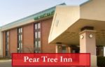 Pear Tree Inn – Arnold