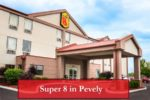 Super 8 in Pevely